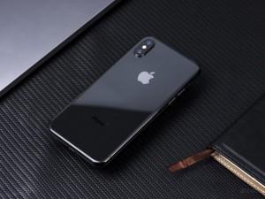 iOS惊现巨大升级漏洞 苹果用户数据不再安全